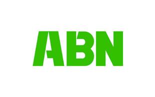 Algemene Bank Nederland
