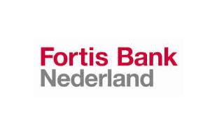 Fortis Bank Nederland