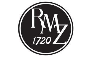 R. Mees & Zoonen