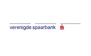 Verenigde Spaarbank